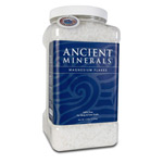 Ancient Minerals Bath Flakes