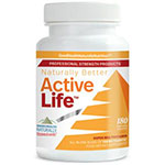 Active Life Capsules